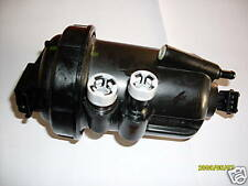 filtro gasolio completo AGILA 1.3 CDTI  IGNIS 1.3 DDiS