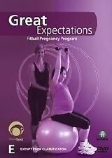 Physical Fitness - Great Expectations