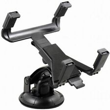 Windscreen Mount for Samsung Galaxy Tab 2 10.1 P5100 P5110 Suction Holder Car