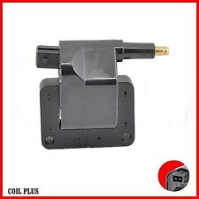 Ignition coil for Ford Falcon Fairlane Fairmont Corsair LTD 2.0L 3.2L 3.9L 4.0L