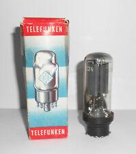 Telefunken Röhre AZ1 tube mit OVP !