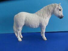 More details for vintage  north light  grey pony/horse