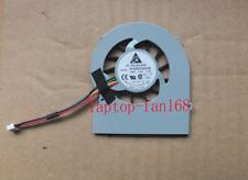 New Lenovo Mini IdeaCentre  Q190 Cooling Fan KSB05105HB-CF42