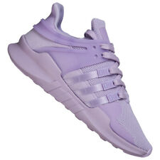 adidas Originals Equipment Support ADV Damen Herren Sneaker Schuhe BY9109 neu