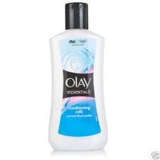 Detergenti e tonici per pelle Normale latte per la cura del viso e della pelle