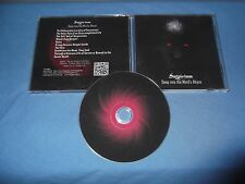 "SUSPIRIUM ""DEEP INTO THE MIND'S ABYSS"" CD NOT ON LABEL 2012"
