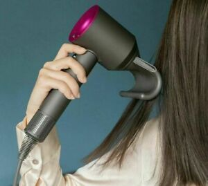 Anti-flying Nozzle Attachment Tool For Dyson For Supersonic Hair Dryer Flyaway