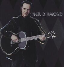 Forever [Limited] [Remaster] by Neil Diamond (CD, 2006, 3 Discs, Madacy)