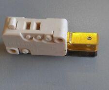 Bosch Dishwasher Switch Part #: 187205 - Genuine Oem Part
