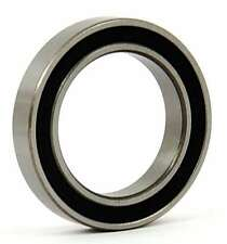 6905 2RS FRONT WHEEL BEARING FOR GAS GAS SCORPA OSSA TRIALS BIKES 61905 2RS