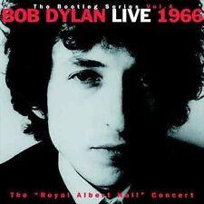 Dylan, Bob - Bootleg Series Vol. 4 New CD