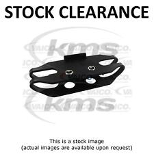 Stock Clearance New REAR BUMPER BRACKET E34 518I-M5 89-95 TOP KMS QUALIT