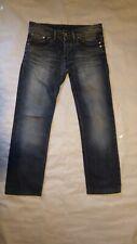 Jeans Kaporal W35 L30