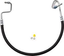 Power Steering Pressure Line Hose Assembly-Pressure Line Assembly Gates 365260