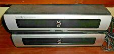 TiVo Tcd649080 Series 2 80-Hour Dual Tuner Digital Video Recorder