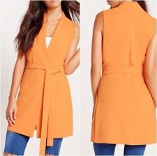 Missguided Polyester Clothing for Women
