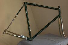 ECX Eddy Merckx Corsa Zero Uno 56,5 cm