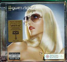 Gwen Stefani / The Sweet Escape