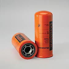 DONALDSON HYDRAULIC SPIN-ON, DURAMAX P164384
