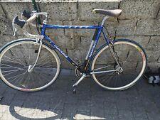 vélo adulte course,route