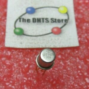 SFC5538 Texas Instruments Silicon Small Signal Transistor Si - NOS Qty 1