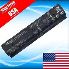 New listing New Genuine Pi06 Battery for Hp 710416-001 710417-001 709988-541 Hstnn-Db4N 6Cel