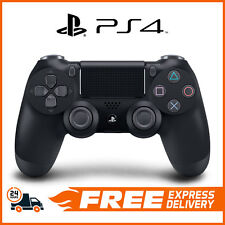 NEW Playstation 4 Controller DualShock Wireless Sony PS4 FREE EXPRESS SHIPPING