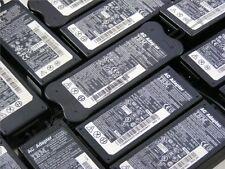 Genuine ibm lenovo thinkpad T42p T43 T43p adaptateur secteur alimentation chargeur psu
