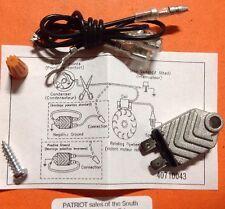 Universal Ignition Module Replace Points/Condenser STIHL 015 028 020av chainsaw