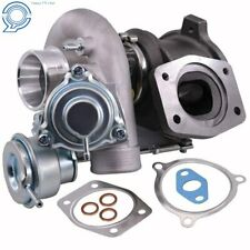 FOR Volvo C70 S60 S60 S70 V70 2.4L CSW Turbo Turbocharger 9454562 N2P25LT NEW