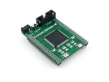 XILINX Core Board XC3S250E XILINX Spartan-3E FPGA Development Board+XCF02S FLASH