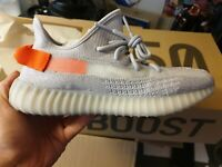 Yeezy Boost 350 V2 Tail Light Taillight UK 9