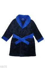 Pyjamas bleu pour fille de 4 à 5 ans