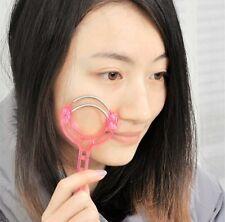 Face Epilator Women Hair Removal For Women Girls Spring No Pain Hair Remover Uk
