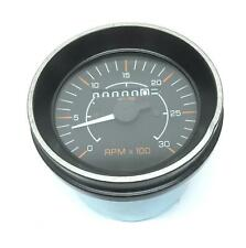 commercial truck tachometers for sale ebay Kenworth Dash Panel