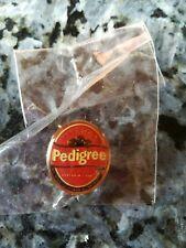 Marston's Pedigree Bitter Beer pin badge.New.