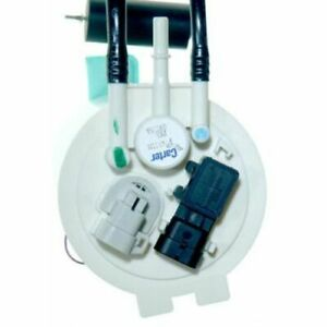 Carter P74831M Fuel Pump Electric In-Tank For 2000-2005 Chevy Oldsmobile Pontiac