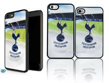 Tottenham FC Football Protective 3D Phone Case Cover for iPhone 4 5 5S SE 6 6S 7