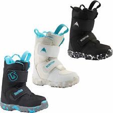 Burton Mini Grom Youth Kinder Snowboardboots Snowboardschuhe Snowboard Boots NEU
