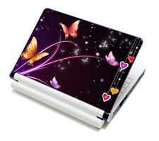 """15 15.6"""""""" Laptop Computer Skin Sticker Notebook Decal Art M2501"""
