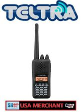 BRAND NEW Kenwood TH-K20A VHF 136-174 MHz 5 Watt Portable Hand Held Radio THK20A