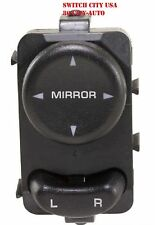 OEM 300M Concorde LHS Intrepid Outside Side View Mirror Switch 4760174AC