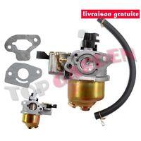 Carburateur avec Joint Pour Honda G100 & GXH50 Moteur