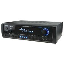PYLE HOME PT390BTU Digital Home Theater Bluetooth(R) Stereo Receiver