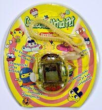 große Samlung Tamagotchi Sammlung 6x virtuelles Haustier Pet Tamagochi