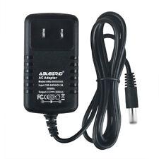 AC-DC Adapter For Vox DA5 5 watt Guitar Digital Amp Combo TonelabST Power Supply