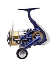 Daiwa New 18 TDR 4012QD Match Float or Feeder Fishing Reel Save £ssss