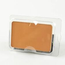 Nars Powder Foundation Sedona SPF 12 # 6110 - Size 0.42 Oz / 12g Refill / Tester