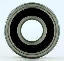 6902RS1 Sealed Ball Bearing 15x28x7mm