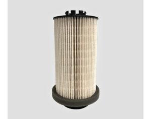 New MANN Fuel Filter PU999/1X